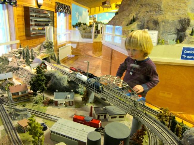 trainmuseum4