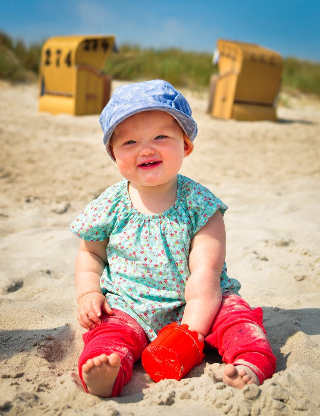 beach-baby-1